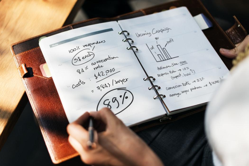 Kinh doanh là một trong những lĩnh vực chưa bao giờ dễ dàng