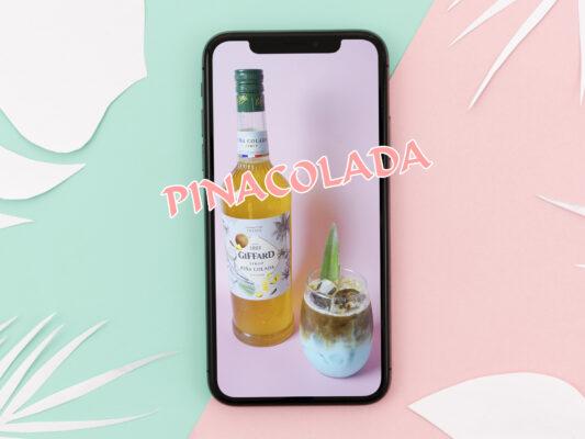 pinacolada-giffard-vietnam