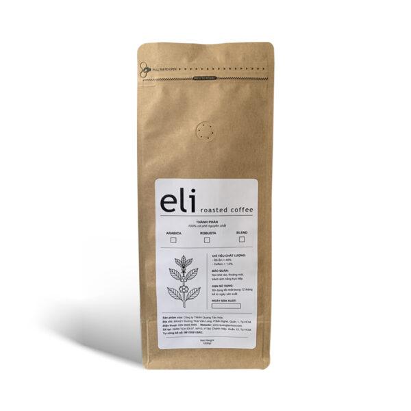 eli coffee