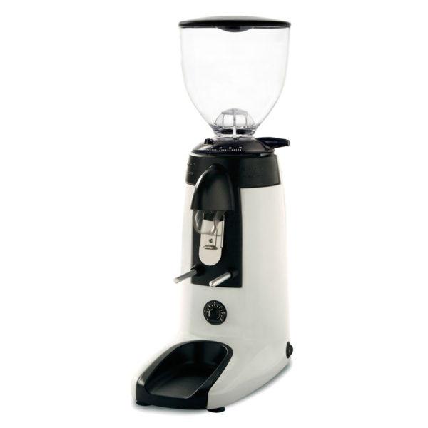 máy xay cà phê compak k3 touch